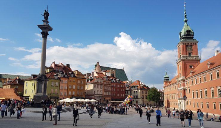 POLOGNE photo-varsovie-mai-2017-ferenc-almassy-740x431