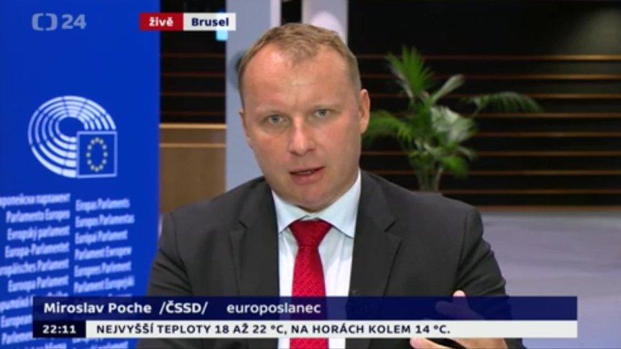 République Tchèque Miroslav Poche DKrW229W4AA7XnP