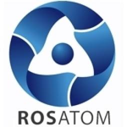 Rosatom, l_organisme fédéral de l_énergie atomique de l_État russe,1483614852_article