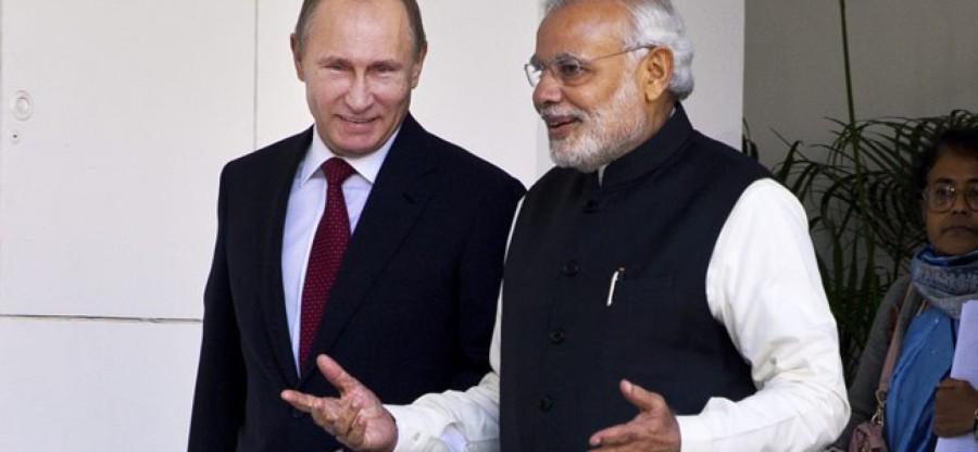 RUSSIE INDE putin-modi1_650_121114054434-1728x800_c