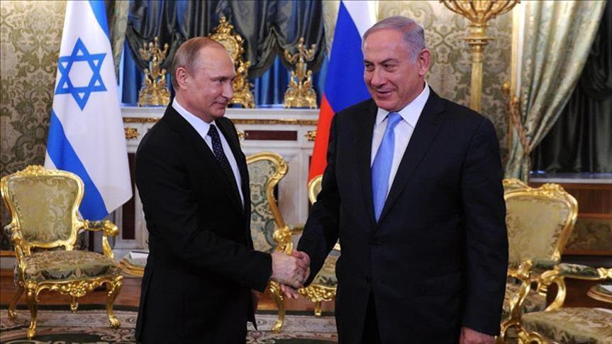 RUSSIE ISRAEL thumbs_b_c_985501c79fb285d0964f359aa160a673