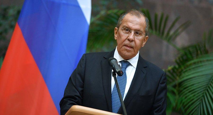 russie Lavrov Bosnie Herzegovine 1038178076
