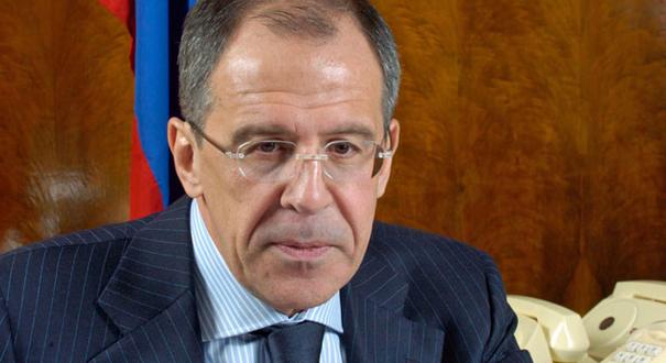 RUSSIE le Ministre russe des Affaires étrangères Sergueï Lavrov Capture-décran-2015-08-22-11.48.13-605x330