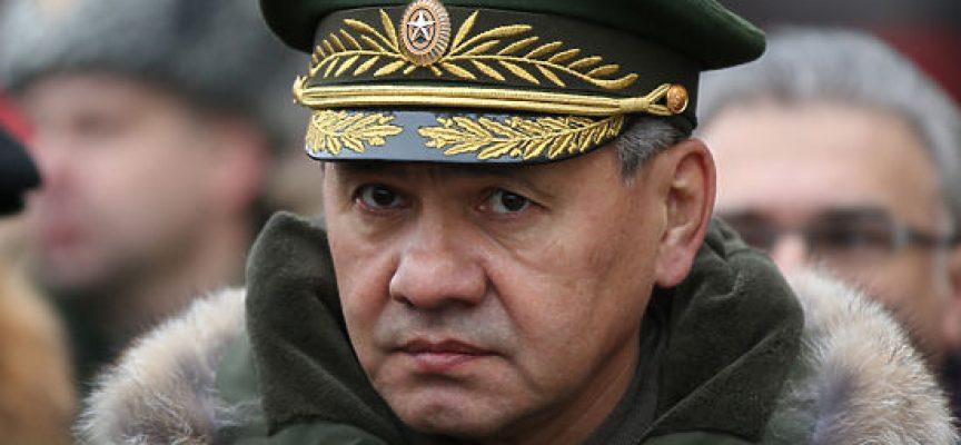 russie Sergei Shoigu, Shoygu-winter-864x400_c