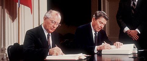 russie usa chapitre-283-la-guerre-froide-conflit-ideologique-conflit-de-puissances-une-etude-berlin-1945-1989