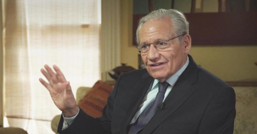 usa bob-woodward-interview-promo-top