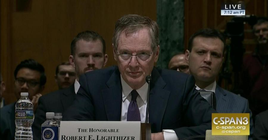 usa M. Lighthizer…height.630.no_border.width.1200