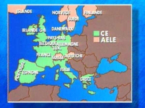 AELE 3444465.image