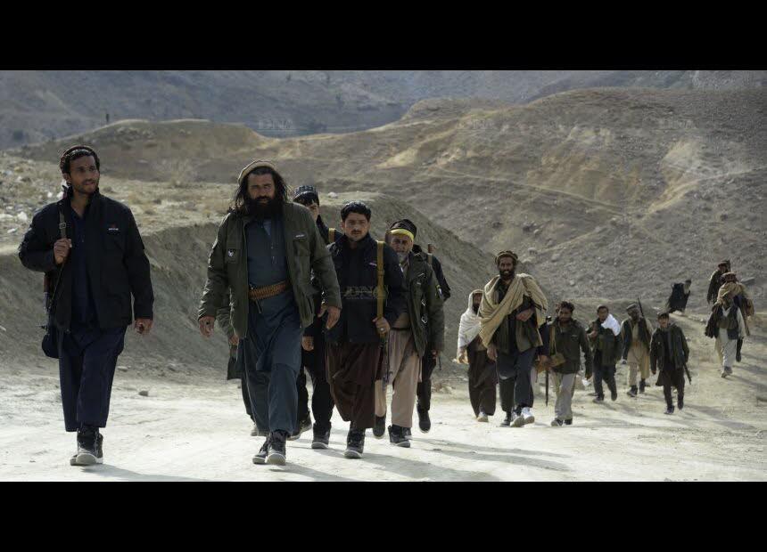 AFGHANISTAN dans-la-province-de-nangarhar-pres-de-500-villageois-afghans-ont-pris-les-armes-pour-combattre-daech-afp-1515016334
