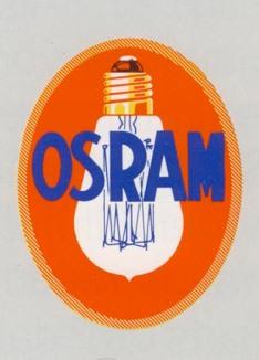 ALLEMAGNE osram_logo_458