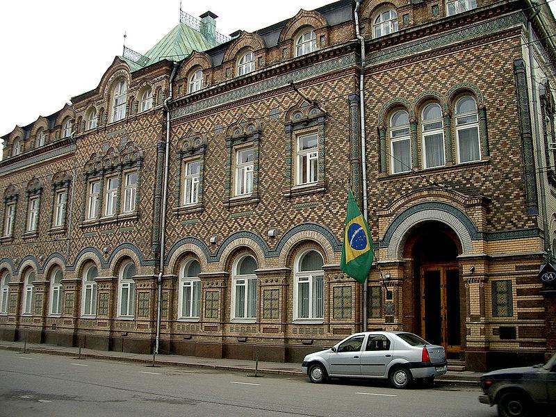 Ambassade du Brésil à Moscou 800px-Bra_emb_moscow