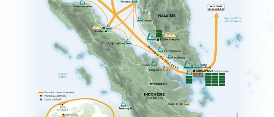 asie malaca au coeur des rivalités horizons-malacca-29-01-2016