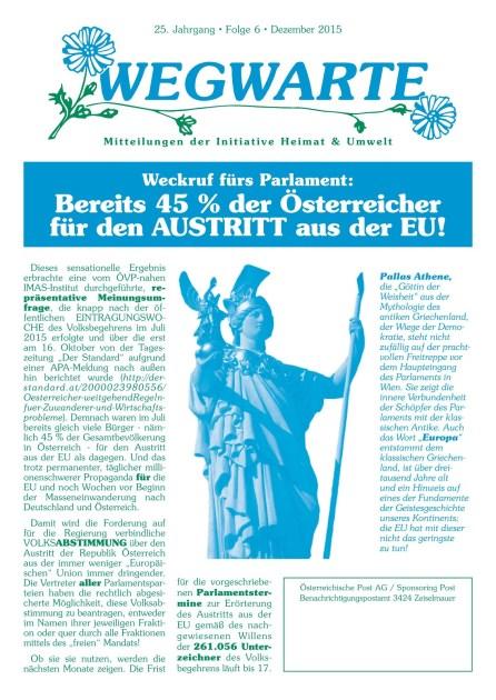 autriche Wegwarte_2015-06_eMail_01