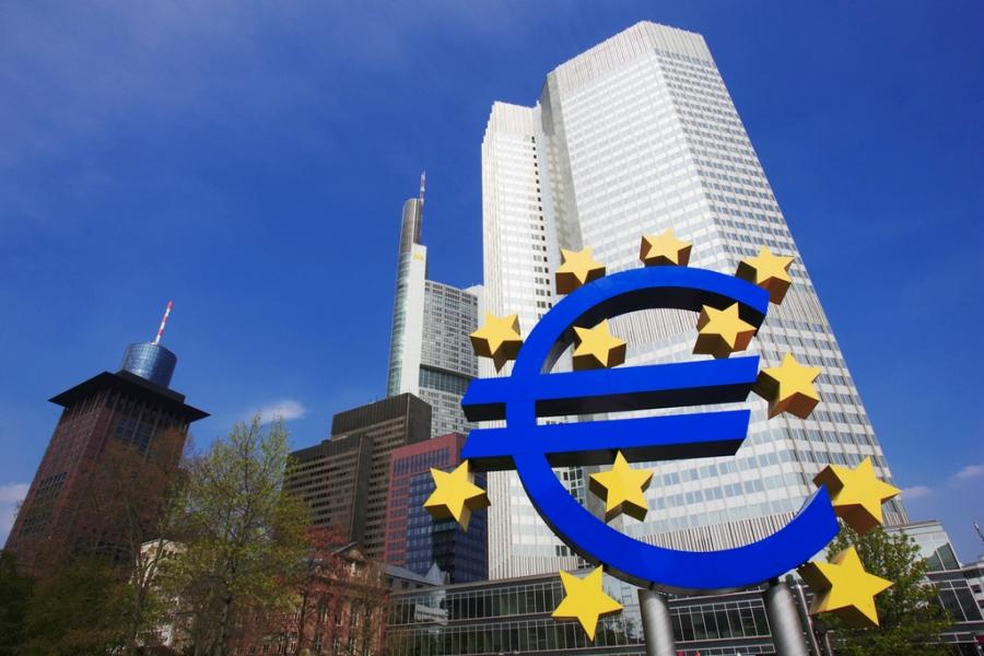 banque-centrale-européenne-full-12993605