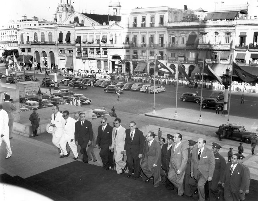 charte-la-havane 1948