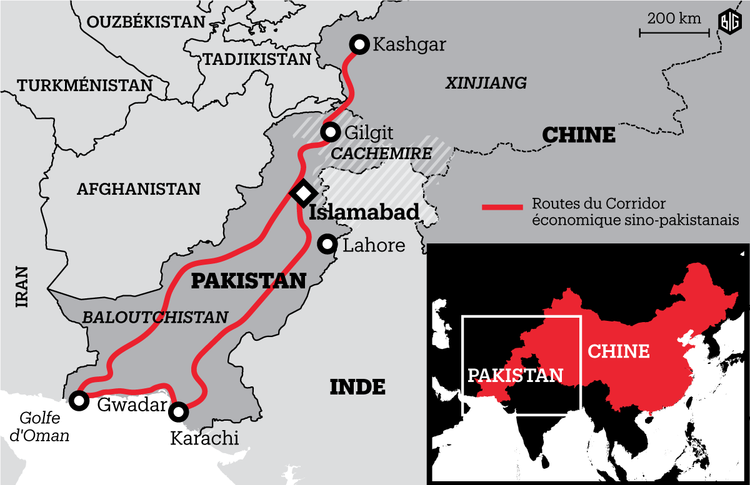 chine 990066-corridor-economique-chine-pakistan-infographie-big