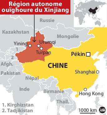 chine La-region-autonome-Xinjiang_0_730_366