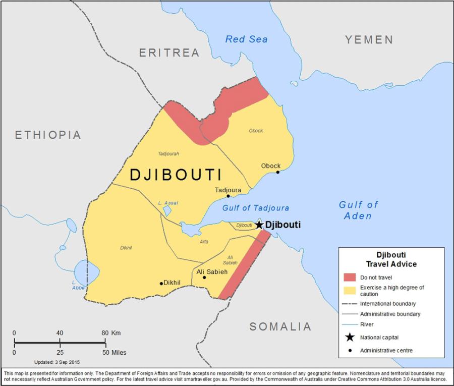 Djibouti ob_4b9c6a_djibouti