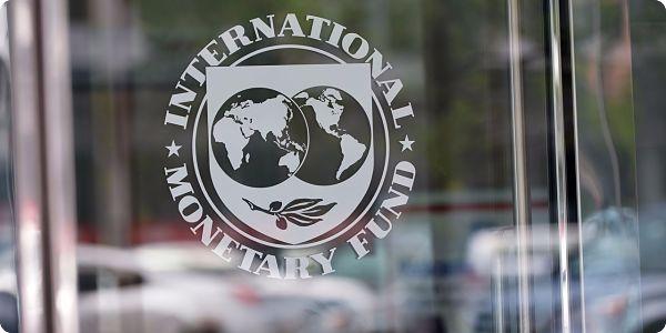 DTS MONNAIE MONDIALE ...dts Le-FMI-releve-a-nouveau-legerement-ses-previsions-de-croissance-pour-la-France_opt