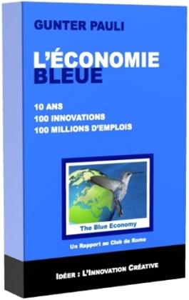ECONOMIE BLEU arton12969-0462f