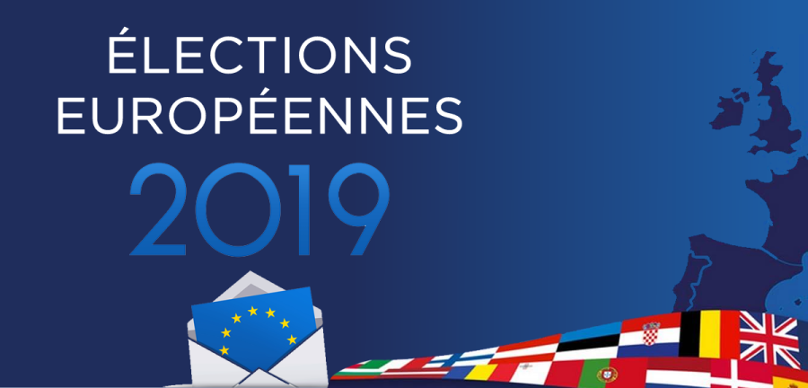 Elections-europeennes-2019.png