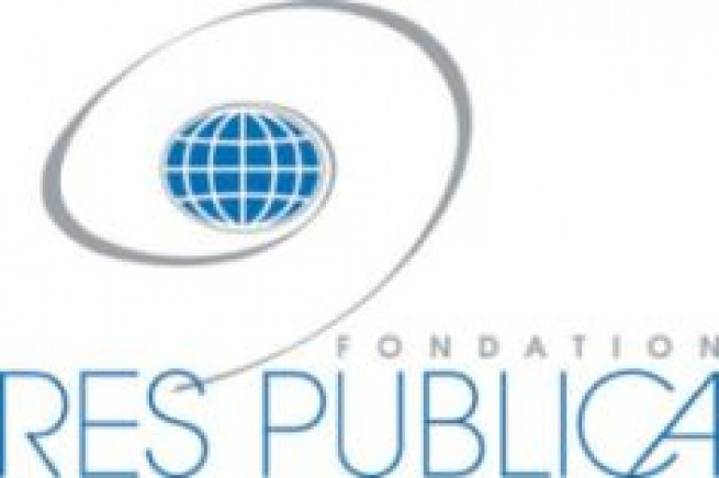 fondation respublica 1490-res-publica-1,bWF4LTY1NXgw