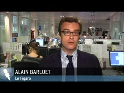 france Alain Barluet610043537001_778666899001_1524400x300-iLyROoafMKcF-2