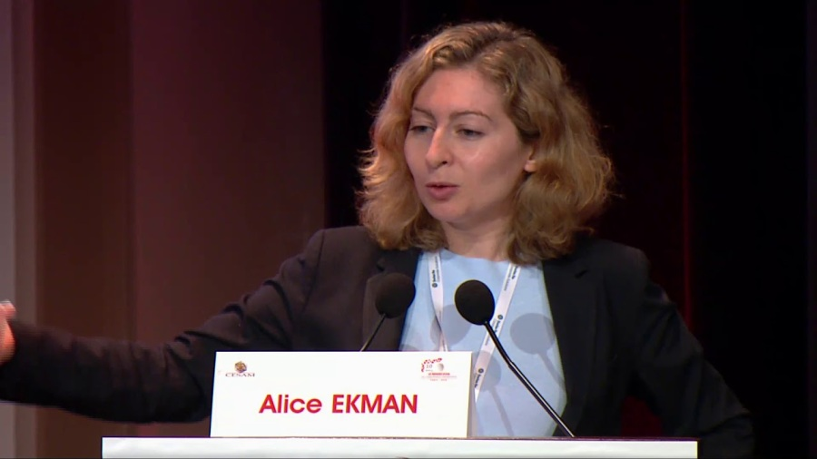 france Alice Ekmanmaxresdefault