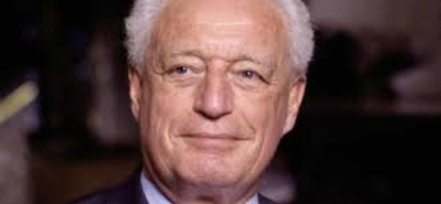 france Charles-Gave-La-prochaine-crise-financiere-commencera-en-Europe_visuel