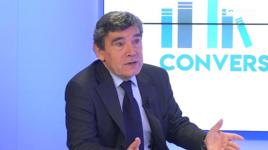 FRANCE Claude Martin, ambassadeur de France,maxresdefault