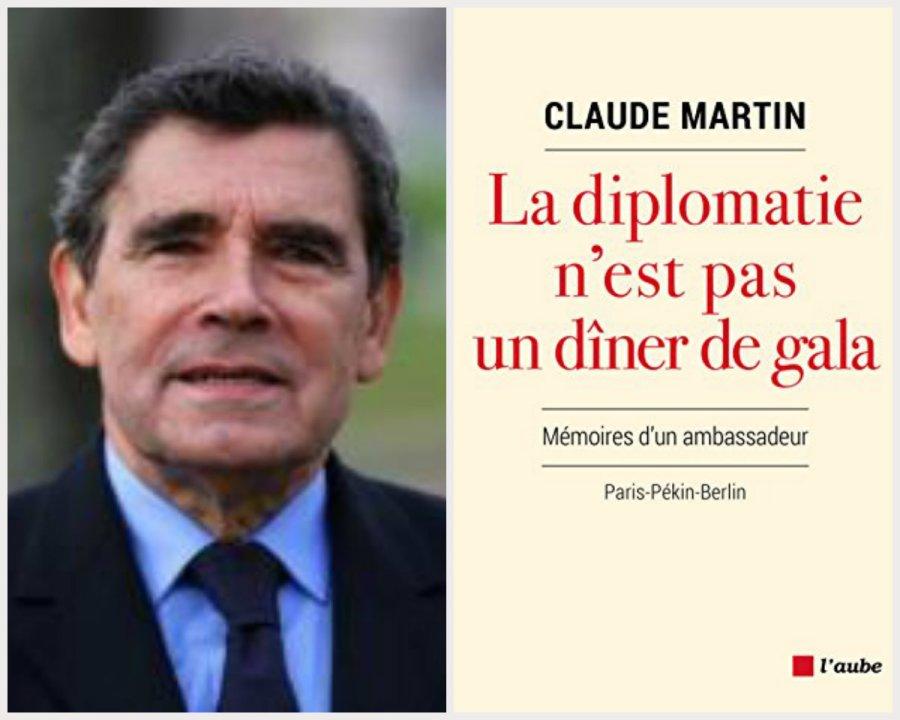 france claude_martin_la_diplomatie