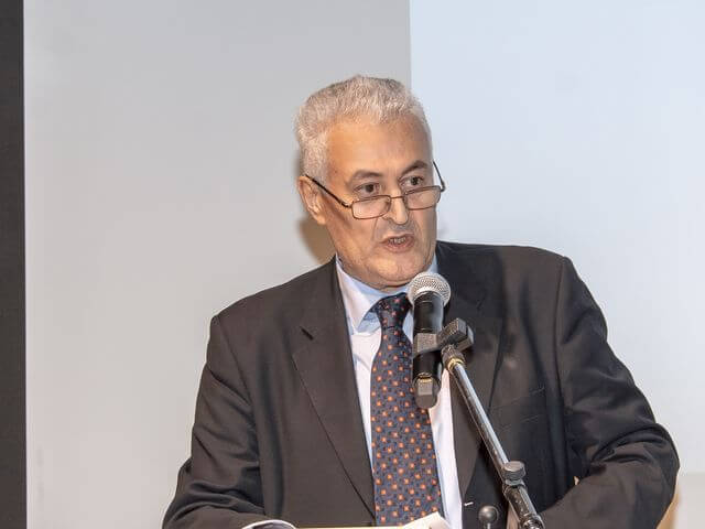 France Géopolitique Directeur Ali RASTBEEN RASTBEEN-Ali-1