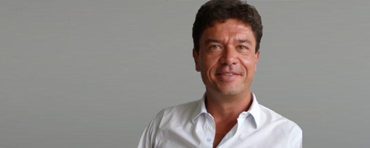 france Jean-François Huchet, professeur des universités à l_INALCOweb_recherche_jf_huchet