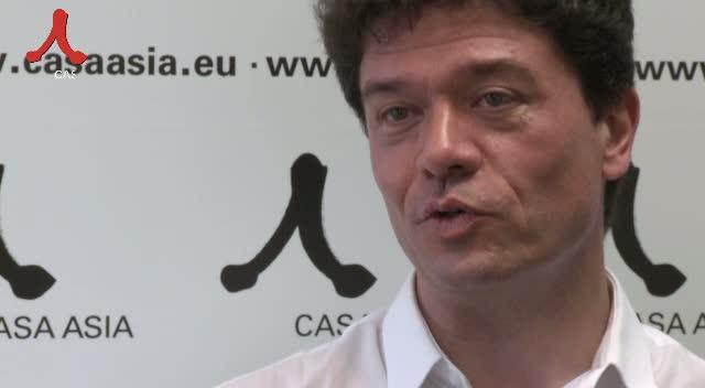 france Jean-François Huchet26174