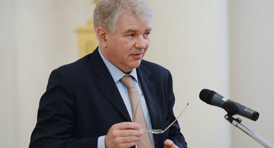 france-l_ambassadeur-de-russie-en-france-alexec3af-mechkov-1035490073