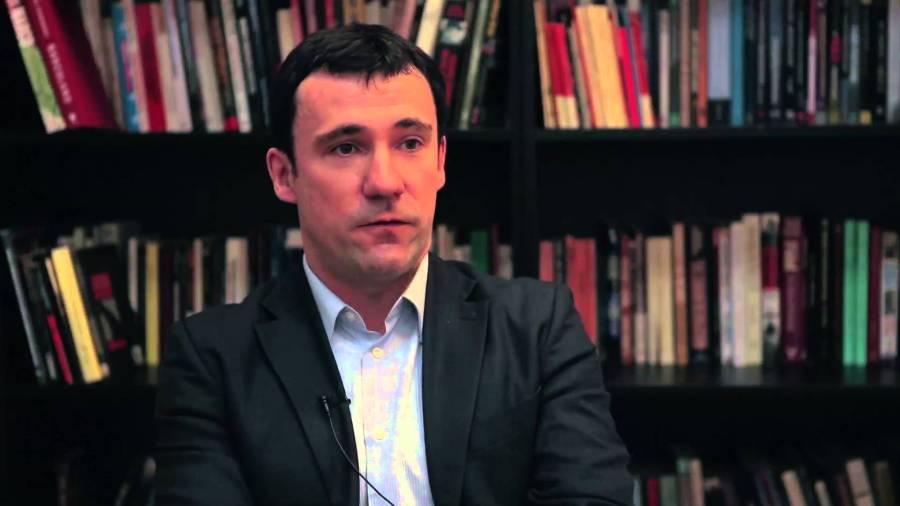 france Mathieu Duchâtel, maxresdefault