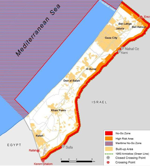 gaza-zones-restriction-carte_4977597.jpg