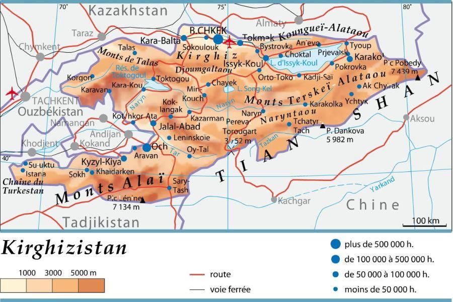 Kirghizistan1306086-Kirghizistan.HD