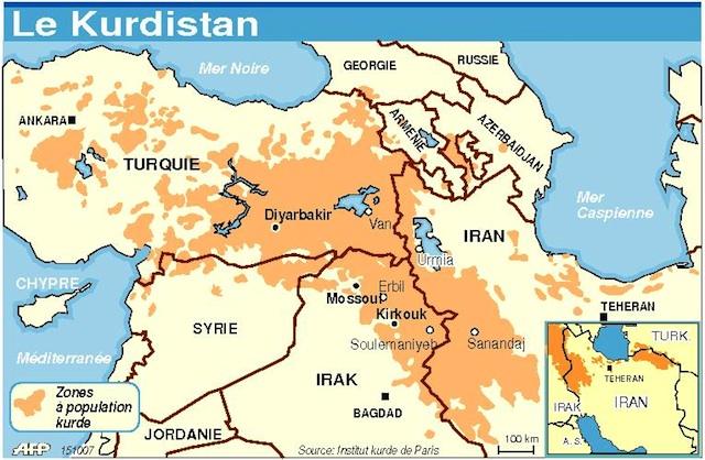 kurdistan-a425c
