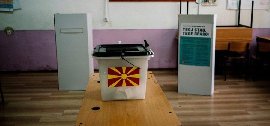 macedoine-945x445