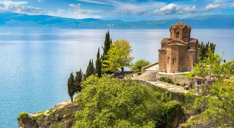 macedoine doen-meer-van-ohrid