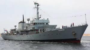 navire pétrolier Temeteron index
