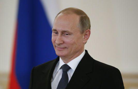 RUSSIE 4644203_6_ba71_vladimir-poutine-a-moscou-le-28-mai_68a11ee576d679fa47acc12e45be0e4b