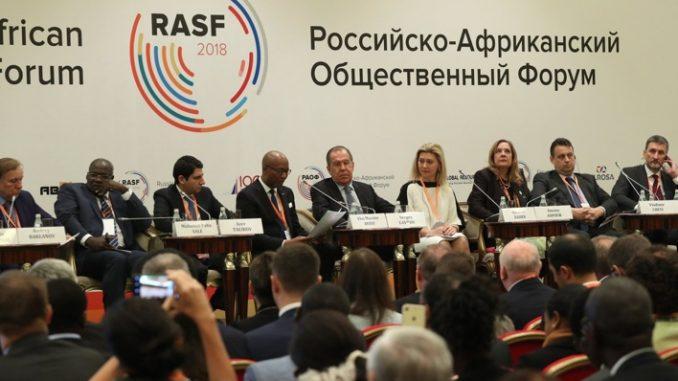 RUSSIE AFRIQUE Partenariat-gagnant-gagnant-pourquoi-l%u2019Afrique-et-la-Russie-doivent-raffermir-leurs-relations-678x381
