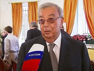 RUSSIE Evguéni Primakov GQQddYHs57_medium
