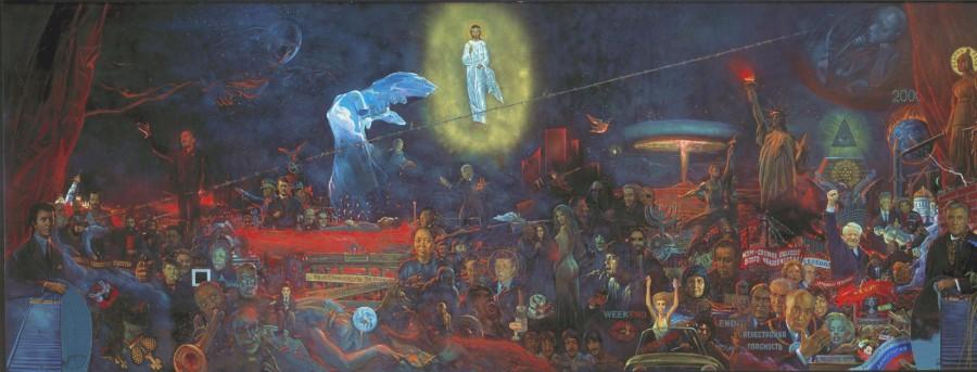russie ilya-glazunov-the-mystery-of-the-twentieth-century-1990-e1268328958658