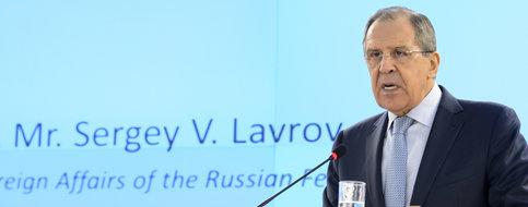 RUSSIE LAVROV file6oo04q0lfb61hz2mxhru