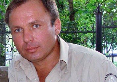 RUSSIE le pilote Konstantin Iarochenko 1032076805