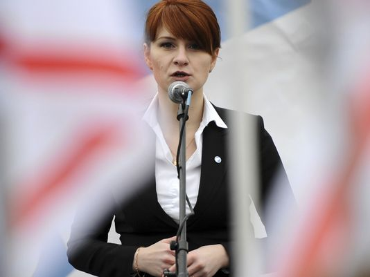 RUSSIE Maria Boutina, arrêtée aux États-Unis636674529576264842-AP-Trump-Russia-Probe-XAZ124.jpg