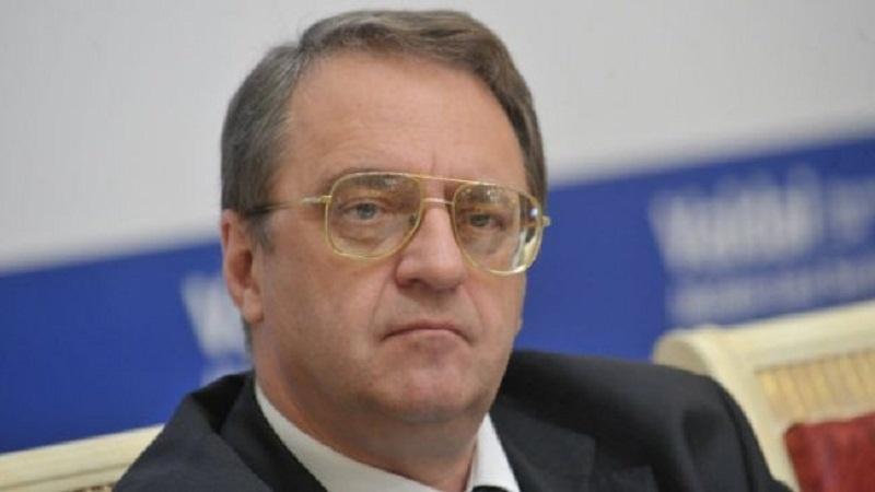 RUSSIE Mikhaïl Bogdanov ob_2441a3_mikhail-bogdanov1Mikhaïl Bogdanov